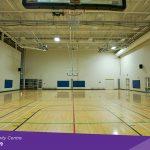 Malton Gymnasium