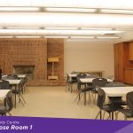 Malton Multipurpose Room