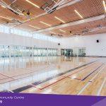 Meadowvale Gymnasium
