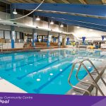 Mississauga Valley Terry Fox Pool