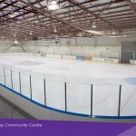 Mississauga Valley Arena