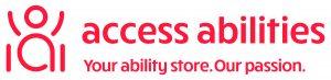 access abilities logo