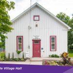 Meadowvale Village Hall