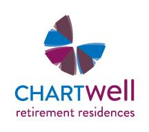 Chartwell logo