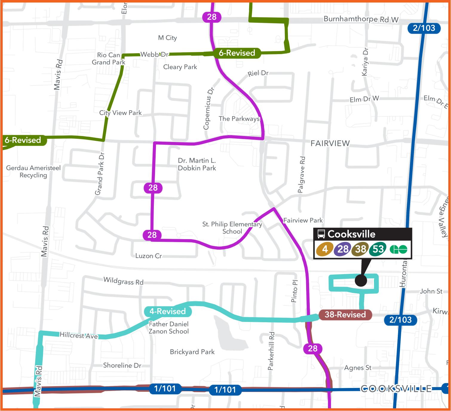 HillcrestAve-Map_Apr26.png