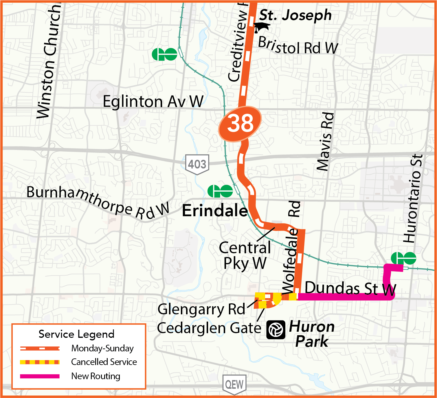 IRM_Route38_Apr26-1.png