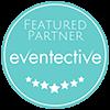 Eventective logo